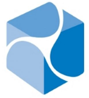 Netiq - Data security